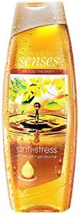 Avon Senses Anti-Stress Tusfürdő