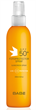 Babé Fényvédő Spray SPF 50+