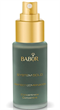 Babor Perfect Combination Concentrate