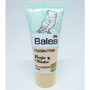 balea-magic-winter-fussbutters9-png