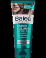Balea Professional Pures Volumen Balzsam