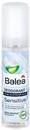 balea-szenzitiv-pumpas-deo-spray-erzekeny-borres9-png
