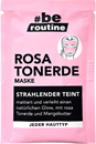 be-routine-rosa-tonerde-maske-strahlender-teints9-png