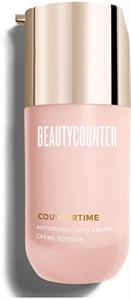 Beautycounter COUNTERTIME Antioxidant Soft Hidratáló Arckrém