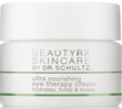 Beautyrx Ultra Nourishing Eye Therapy Cream