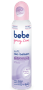 bebe-young-care-soft-deo-balsam-png