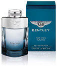 bentley---bentley-for-men-azures9-png