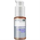biodroga-md-anti-redness-rosa-calming-serums-jpg