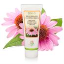 biola-bio-echinacea-kezapolo-krems-jpg