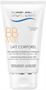 biotherm-lait-corporel-bbs9-png