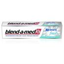 blend-a-med-3d-white-fresh-cool-water-fogkrem-jpg