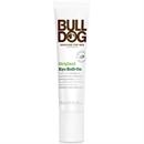 bulldog-original-eye-roll-ons-jpg