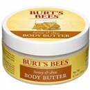 burt-s-bees-honey-and-shea-body-butters-png