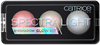 Catrice Holo Graphic Spectra Light Eyeshadow Glow Kit