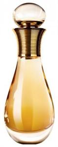 Christian Dior J'adore Touche De Parfum