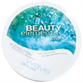 Cien Beauty Elements Wave Testvaj