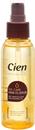 cien-professional-oil-care-hajapolo-szerums9-png