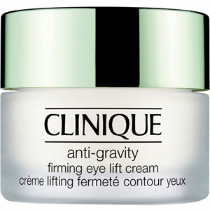 Clinique Anti-Gravity Firming Eye Lift Cream