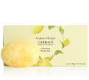 crabtree-evelyn-citron-honey-coriander-szappan-png