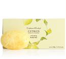 crabtree-evelyn-citron-honey-coriander-szappan-png