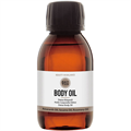 Daytox Body Care Body Oil