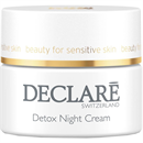 declare-detox-night-creams-jpg