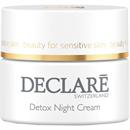 declare-detox-night-creams-jpg