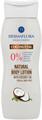 Dermaflora 0% Testápoló Coconut Oil