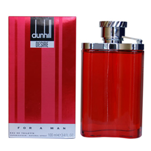 Dunhill Desire For Man
