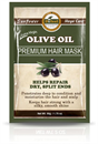difeel-olive-oil-premium-hair-masks9-png