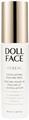 Doll Face Reveal Enzimes Exfoliáló Arcradír