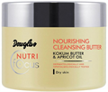 Douglas Nutri Focus Nourishing Cleansing Butter