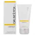 Dr. Belter Naturavital Rich Baobab Stay-On Mask