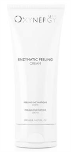 Oxynergy Paris Enzymatic Peeling Cream