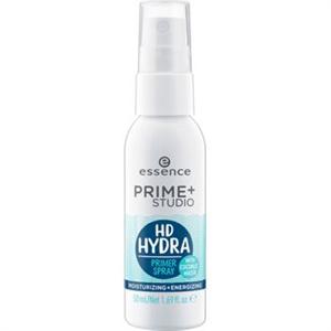 Essence Prime+ Studio HD Hydra Primer Spray
