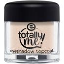 essence-totally-me-eyeshadow-topcoats-jpg