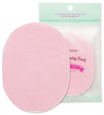 etude-house-my-beauty-tool-oval-shape-face-cleansing-puffs9-png