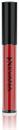 Evana Dry Matte Liquid Lipstick Mattra Száradó Tartós Rúzs