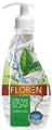 Floren Green Tea Krémszappan