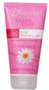 flormar-clean-care-chamomile-cleansing-gel-arctisztito-png
