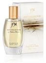 fm05-hot-parfums-png
