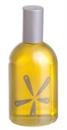fragancies-del-montseny-aromaterapias-masszazsolaj---rugalmassags-png