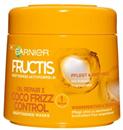 fructis-oil-repair-3-coco-frizz-control-hajerosito-maszk2s9-png