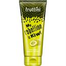 fruttini-my-rebellion-is-kiwi-testradirs-jpg