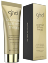 ghd-advanced-split-end-therapy1s9-png
