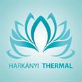 Harkányi Thermal