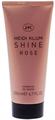 Heidi Klum Shine Rose Shower Gel