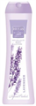 Bio Fresh Herbs Of Bulgaria Lavender Anti-Cellulite Testápoló