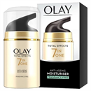 hianyzo-kep-olay-total-effects-7-in-one-anti-aging-cream-fragrance-frees-jpg
