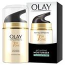 hianyzo-kep-olay-total-effects-7-in-one-anti-aging-cream-fragrance-frees-jpg